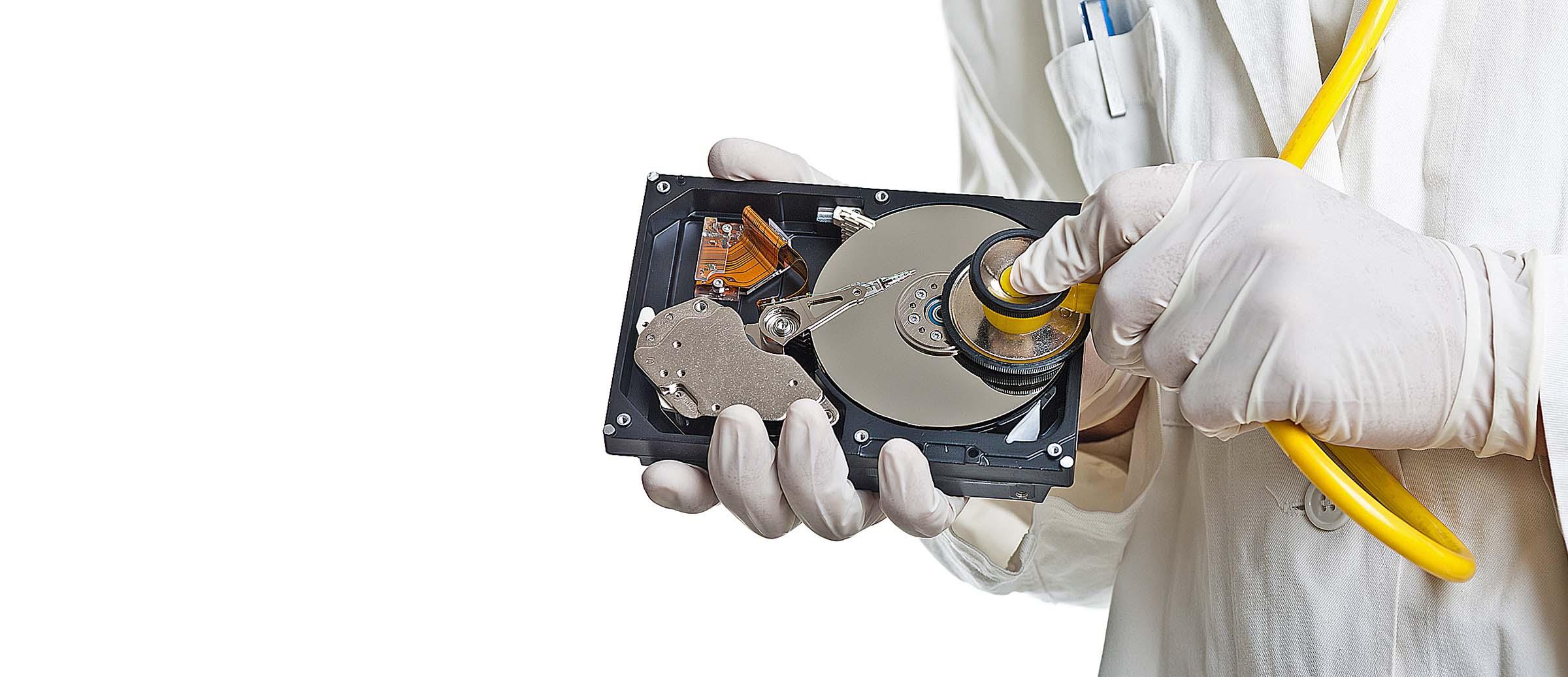 Datensicherung-Datenrettung-ERP-Service-Dienstleistung-EDV-IT-Systemhaus-Hannover-TL-Systems