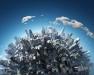 Die sichere Sicherung – Backup in der Cloud - TL-Systems