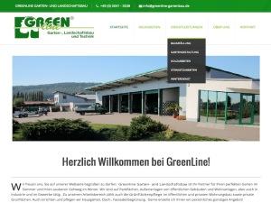 Webdesign – Alt gegen Neu!