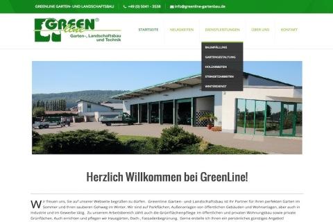 Webdesign und Homepage Agentur Service Dienstleister
