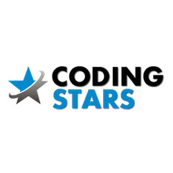 Softwareentwicklung - Programmierung Hannover