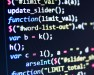 Datenbank Reparatur Hannover