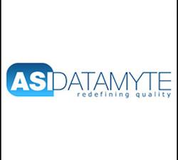 ASI-Datamyte