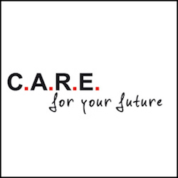Care Professionals