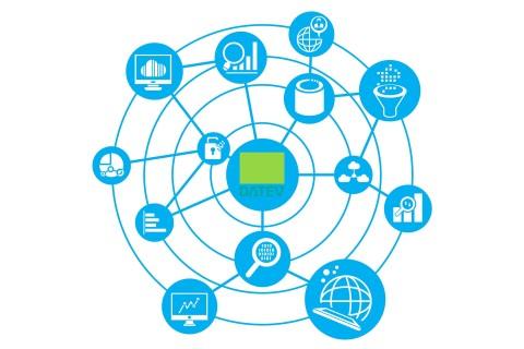 DATEV-Systempartner TL-Systems