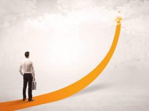 5 Anzeichen für ein neues ERP-System