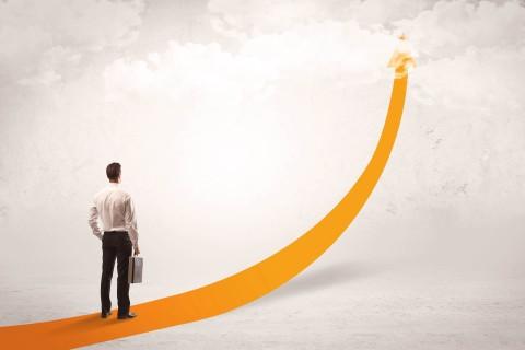 Ganzheitliche ERP-Lösungen für den Mittelstand - TL-Systems