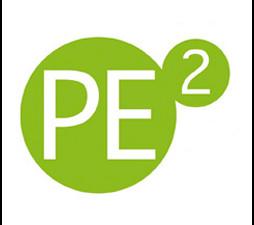PE-Quadrat