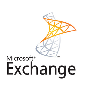 Microsoft Exchange Partner - TL-Systems Ihr Systemhaus