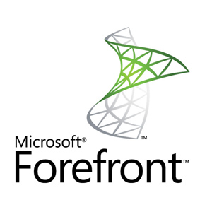 Microsoft Forefront Lizenzmanagement - TL-Systems - Hannover