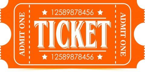 Ticket Software für Ihr Unternehmen