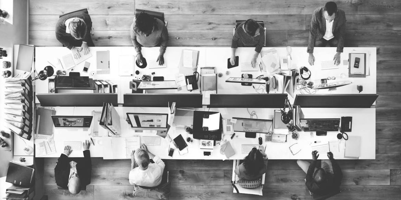Softwarepflege Ihrer Steuerberatungskanzlei