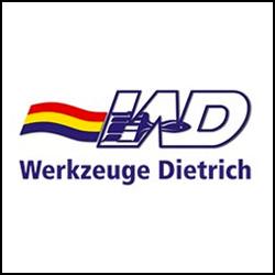 Werkzeug-Dietrich