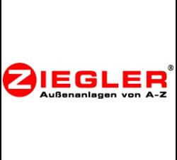 E.Ziegler GmbH